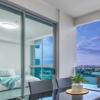 布里斯班的最佳买房您需要看到的低于80万澳元的房产