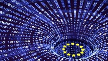 研究人员利用GDPR恐惧获取私人数据