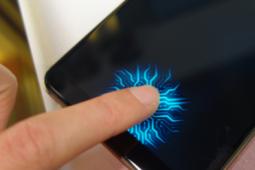 Google开始在Android用户的网络登录中删除密码