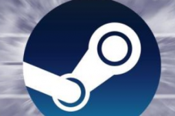 2020年最佳免费Steam游戏