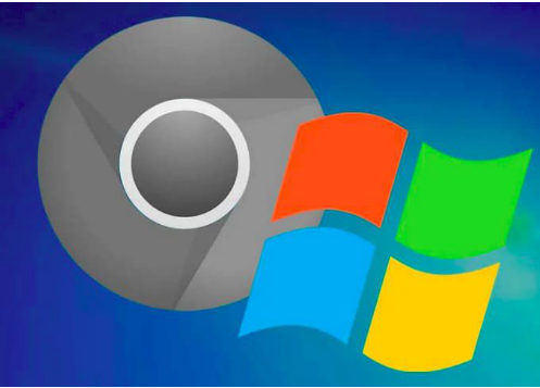 Google将于2022年停止支持Windows 7专用的Chrome浏览器