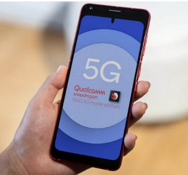 高通公司将于2021年初为智能手机推出新的7系列Snapdragon处理器