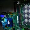 英特尔最新芯片模仿您的大脑运作方式
