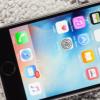 AppleiPhone6原始iPhoneSE没有iOS15更新