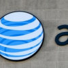AT&T将于1月17日提高DirecTV和U-verseTV价格