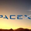 SpaceX的Starlink为德克萨斯州学区的家庭提供免费卫星互联网