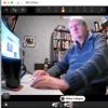 如何在iOS 14和macOS Big Sur中的HomeKit安全摄像机上获得面部识别