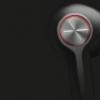 OnePlus炫耀无线耳塞承诺长达30小时的使用时间