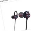 OnePlus取笑OnePlusBuds真正的无线耳机