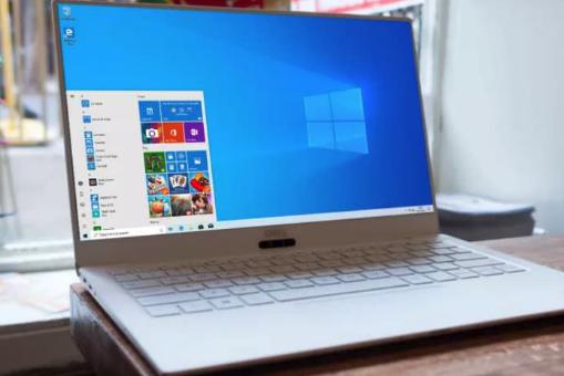 Windows 10的下一个更新将比预期的更早发布