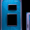 英特尔的TigerLake笔记本电脑CPU带来Thunderbolt4AI图形处理