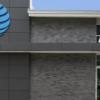 AT&T移动共享计划获得10美元的价格加息和奖励数据