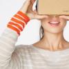Google的CardboardVR平台现已开源