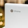 Google延长了135台Chromebook的使用寿命
