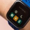 Google以2.1B美元的价格收购Fitbit