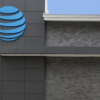 AT&T推出新的无限数据计划