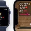 AppleFitness将于12月14日发布