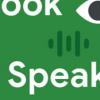Google说话的外观让用户可以用眼睛聊天