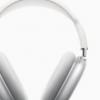 Apple的AirPodsMax入耳式耳机就在这里而且价格昂贵