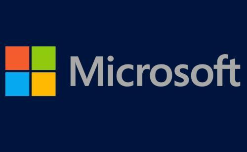 微软提高了Azure AD身份的安全性