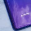 荣耀希望在2021年销售1亿部智能手机