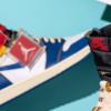 eBay将对所有售价超过100美元的运动鞋进行身份验证