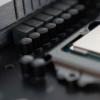 英特尔推出预算友好型Corei3-10100F