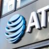 AT&T为3G网络关闭电子邮件警告电子邮件道歉