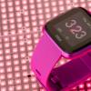 Google以21亿美元收购Fitbit的交易