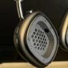 苹果AIRPODS MAX耳机用户抱怨耳罩结露