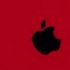 这家科技巨头将在今年秋天的某个时候发布iOS14