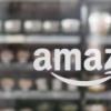 亚马逊开设其GoStore的精简版