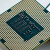 英特尔的3D芯片堆叠技术旨在满足小型高能效PC的需求