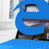 微软的Edge浏览器将采用谷歌的Chromium引擎