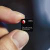 这是旗舰智能手机可以使用Snapdragon855做什么