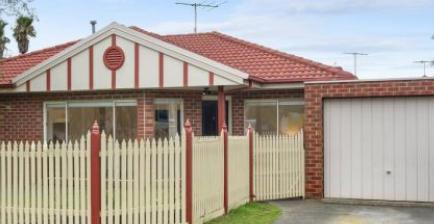 墨尔本目前售价低于100万澳元的最佳物业