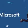 微软以75亿美元收购GitHub正式完成