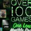 微软将XboxGamePass带入PC