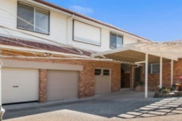 坎普希尔永远的家以170万美元的价格出售