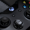 微软没有计划在Xbox控制台上支持VR