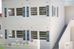 投资者以371万美元购买淡水公寓楼