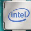 英特尔再次延迟其10纳米芯片