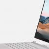 微软SurfaceBook3获得QuadroPro图形增强