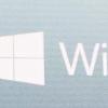 微软将首先将其新的Windows10X引入单屏设备