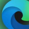 微软告诉Chrome用户在Outlook上切换到Edge浏览器