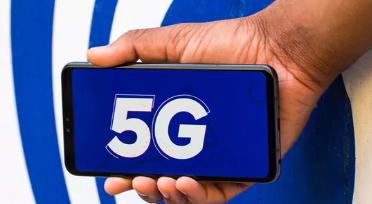疯狂的快速电话速度很棒但是5G可以从根本上改变您生活