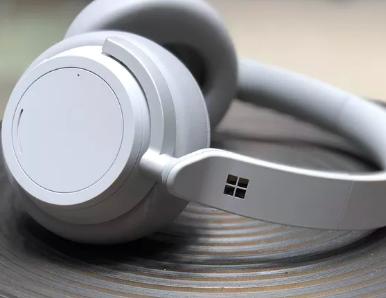 微软Surface耳机PrimePrime降价160美元