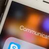 报告称微软员工正在听一些Skype电话