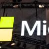 微软正在关闭Windows上的互联网游戏