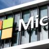 微软的新OneDrivePersonalVault可以提高您的云存储安全性